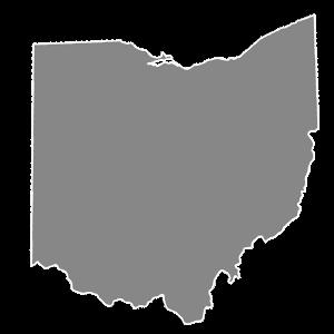 Ohio Court Reporters