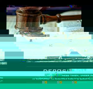 Online Deposition