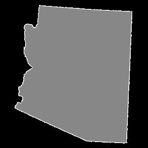 Arizona Court Reporters