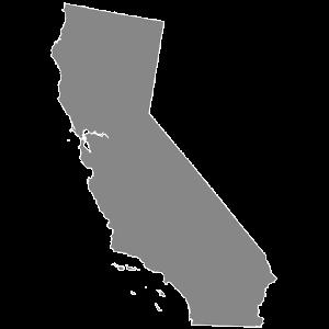 California Court Reporters