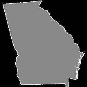 Georgia Court Reporters