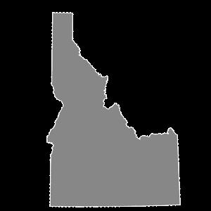 Idaho Court Reporters