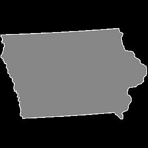 Iowa Court Reporters
