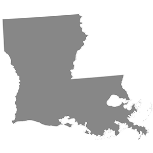 Louisiana Court Reporters
