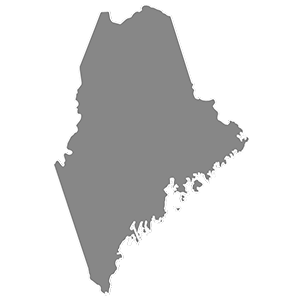 Maine Court Reporters
