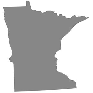 Minnesota Court Reporters