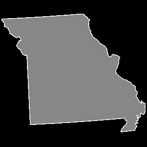 Missouri Court Reporters
