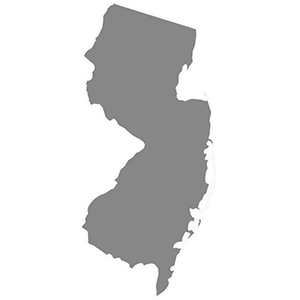 New Jersey Court Reporters