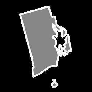 Rhode Island Court Reporters