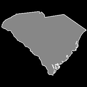 South Carolina Court Reporters