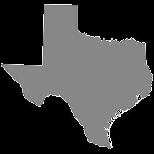 Texas Court Reporters
