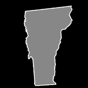 Vermont Court Reporters