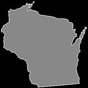 Wisconsin Court Reporters