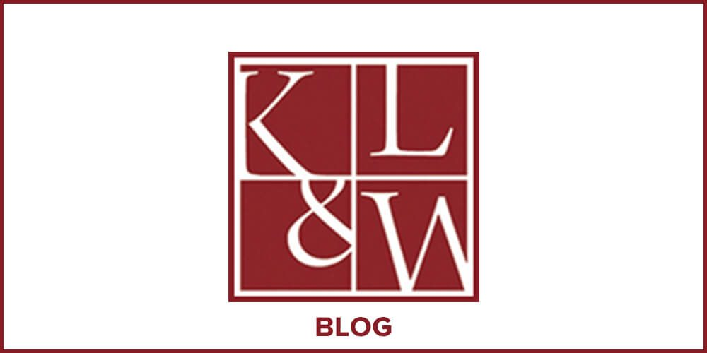 deposition summaries outsource page line summary philadelphia