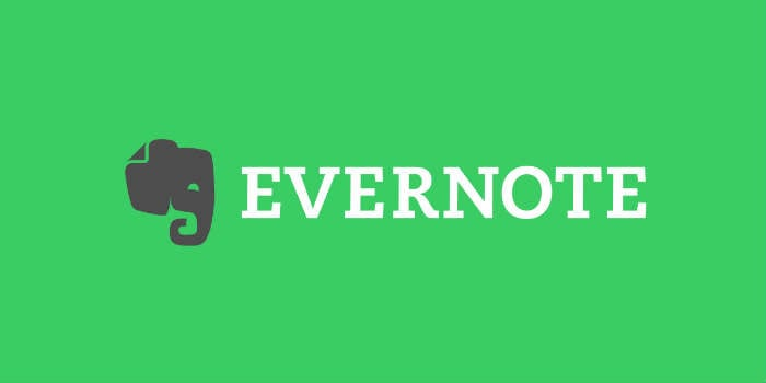 Evernote App For Lawyers