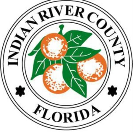 Indian River County Seal