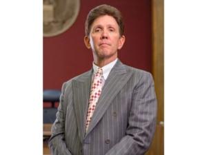 Harrisburg Court Reporter