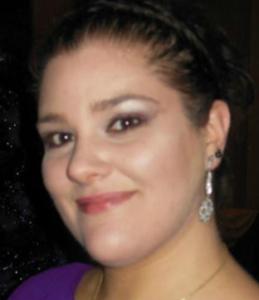 Jessica Rago
