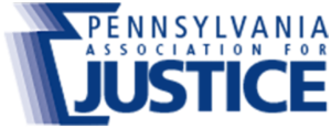 Pennsylvania Association For Justice