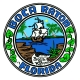 Boca Raton Florida City Seal