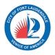 Fort Lauderdale Florida City Seal