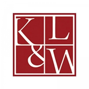 Kaplan Leaman & Wolfe Court Reporters of Boca Raton
