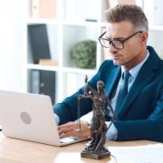 Virtual Deposition Attorney